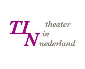 Logo Stichting TIN