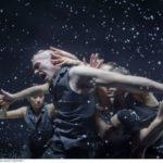 Nederlands Dans Theater - foto Joris-Jan Bos