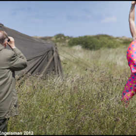 foto: Saris & Den Engelsman
