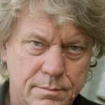 Johan-Simons