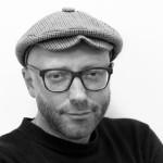 Matthias Mooij - foto Robert Benschop