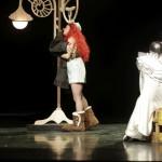 Cosi Fan Tutte - Operafront - foto Coco Duivenvoorde