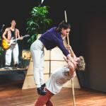 Pokon - De Dansers foto Thomas Geurts