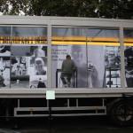 WannaPlay - Dries Verhoeven:HAU Berlin foto Sonja Detleff