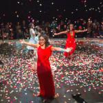 Voorjaarsoffer - Maas theater en dans ®PhileDeprez