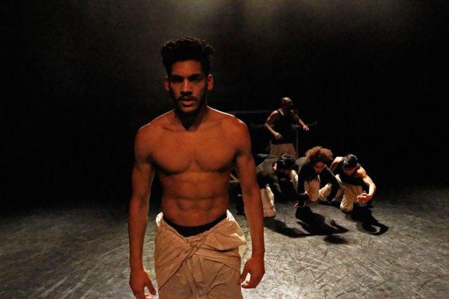 Lalla rookh - Theaterkrant