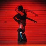 Macho Dancer - Eisa Jocson