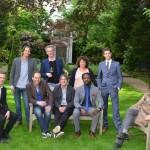 Genomineerden Amsterdamprijs 2015