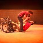 Noorderzon 2015 - Cirque Inextremiste 2- (c) Solene Mossard
