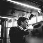 Pierre Bokma - NTGent foto Stephan Vanfleteren