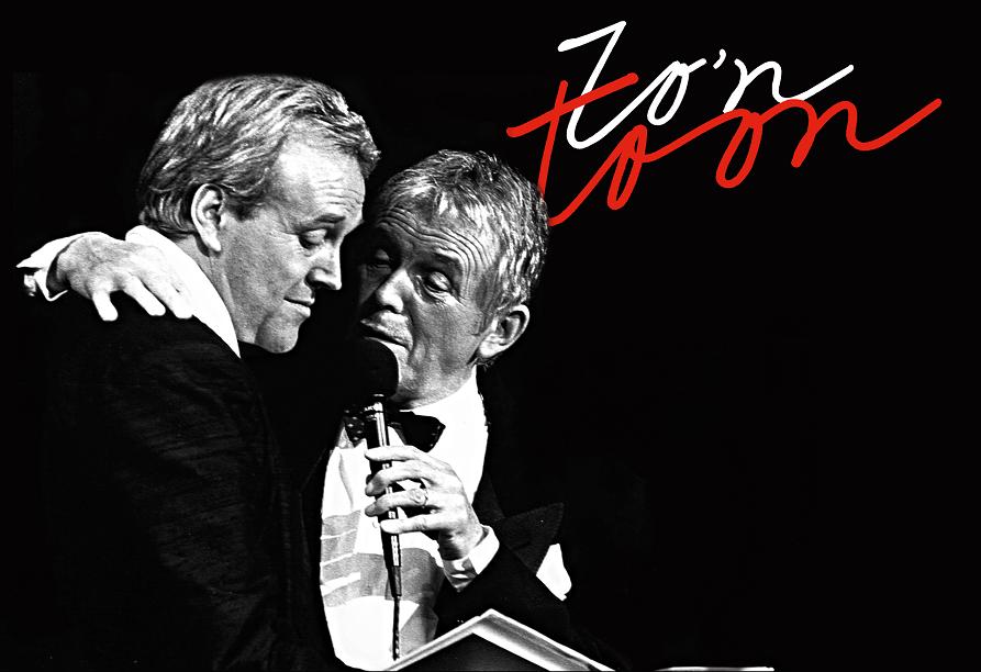 Zon Toon Door Maurice Hermans Theaterkrant