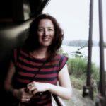 Wendy Lubberding