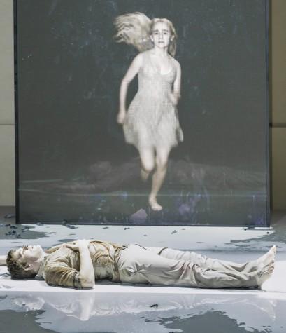 LAZARUS_© Jan Versweyveld-10 _ Michael C. Hall - Sophia Anne Caruso