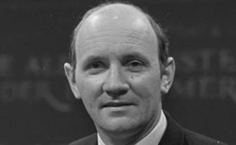 André van den Heuvel