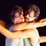 Cascas d'Ovo - Lander Patrick en Jonas Lopes - Zurich Tanzt