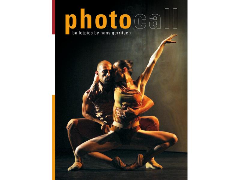 COVER-fotoboek-PHOTOCALL-hans-gerritsen-9789082434804-