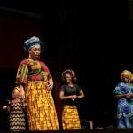 Hear Word - Ifeoma Fafunwa