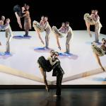 Romeo et Juliette - De Nationale Opera - foto De Nationale Opera