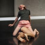 Voorjaarsontwaken - On Hold RyanDjojokarso & Korzo producties - Rob Hogeslag