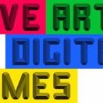 IETM live_art_in_digital_times_rgb_def