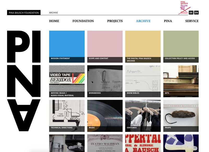 TM163_Screenshot-Pina-Bausch-Archive