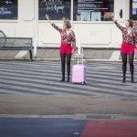 OverhetIJ Festival 2016 - © Saris & den Engelsman