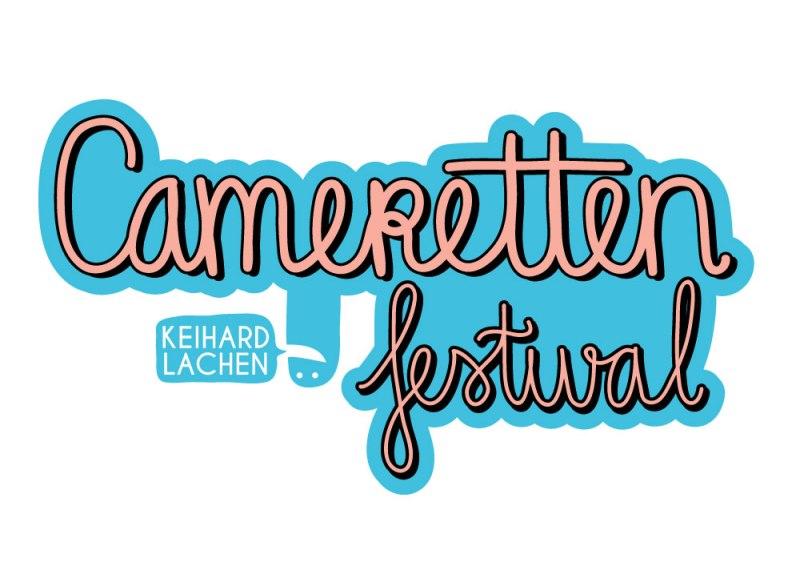 oudste cabaretfestival van ons land