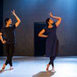 Taru - Renjith & Vijna / Korzo Producties - Foto: Sunny Jagesar