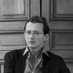 Floris Solleveld