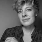 Elisabeth Oosterling