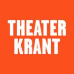 Redactie Theaterkrant