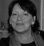 Anita Twaalfhoven