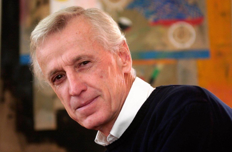 Manfred De Graaf