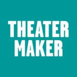Redactie Theatermaker